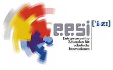 EESI Impulszentrum