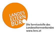 Landeselternverband Vorarlberg